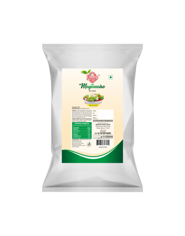 Veg-Mayonnaise-Pouches-1kg