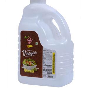 vinegar manufacturers in india