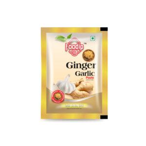 Ginger-Garlic-Paste-25gm