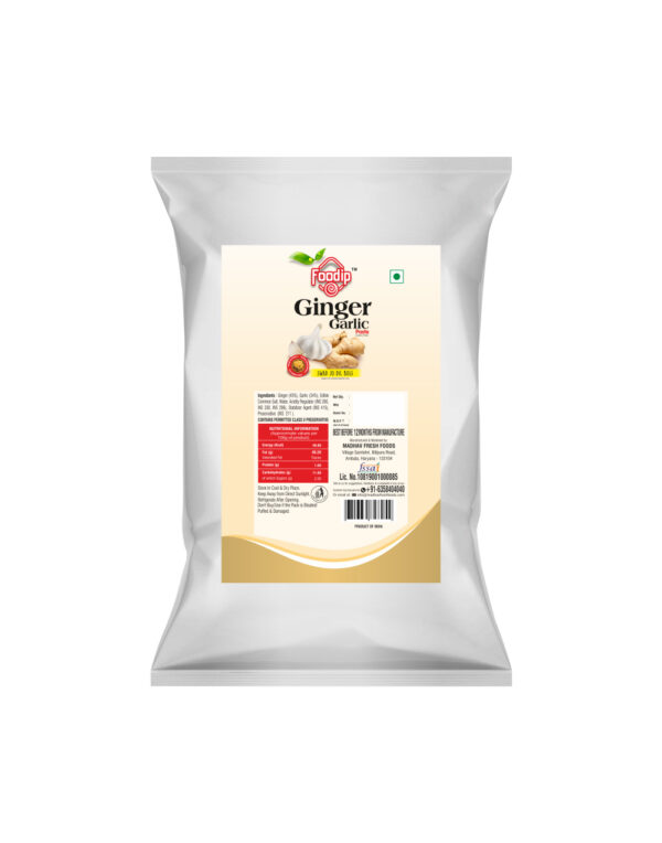 Ginger-Garlic-Paste-Pouches-1kg