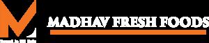 Madhav-logo-for-Footer