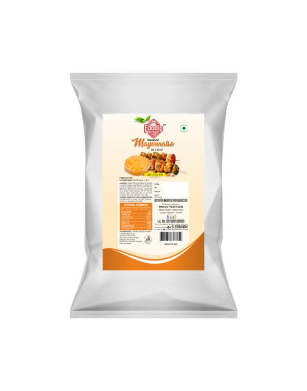 Mayonnaise-Tandoori-Pouches-1kg