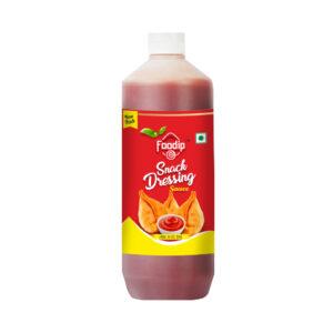 Snacker-(The-Snack-Sauce)