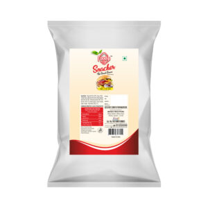 Snacker-(The-Snack-Sauce)-Pouches-1kg