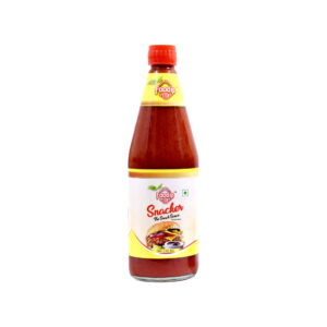 Snacker-(The-Snack-Sauce)-medium