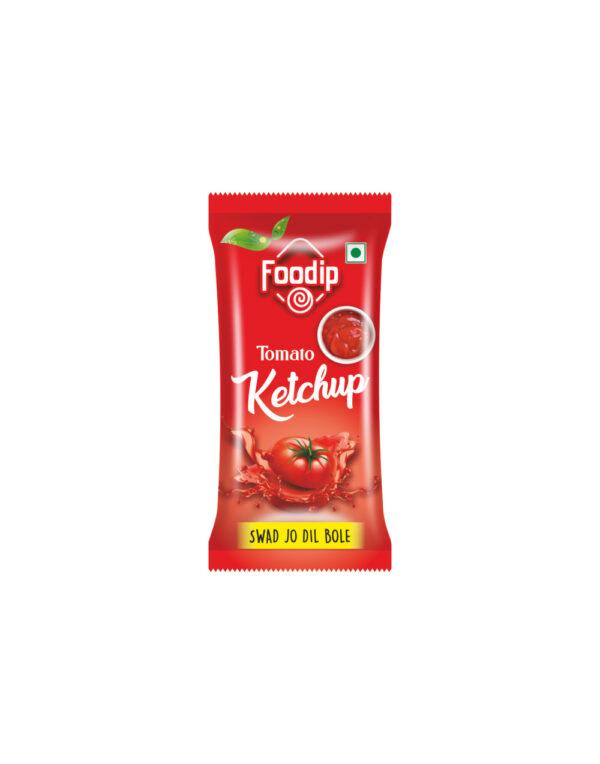 Tomato-Ketchup-8gm