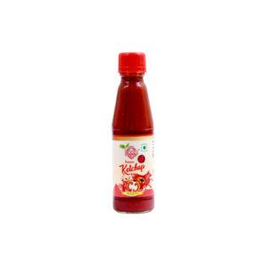 Tomato-Ketchup-small