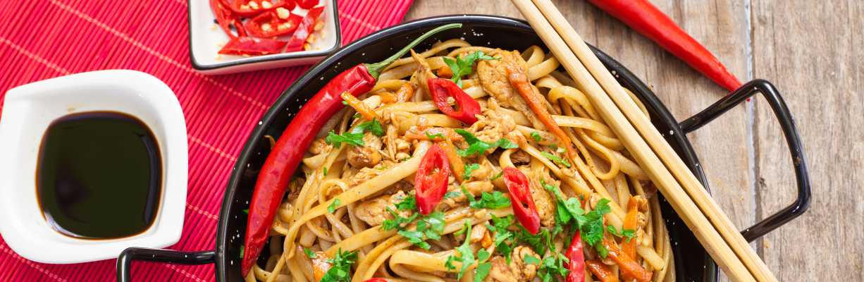 Noodles-2