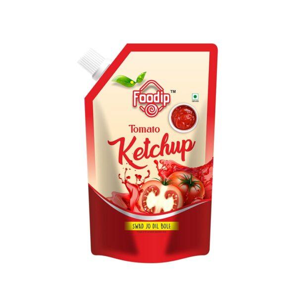 tomoto ketchup small,,-min