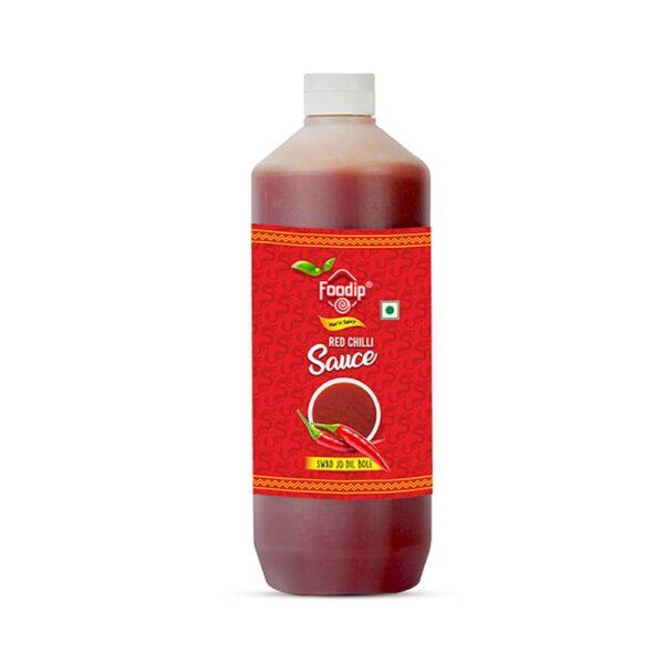 red chilli sauce-min