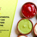 continental sauces